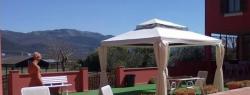 b_250_150_16777215_00_images_RISTORANTI_Umbria_verde_sporting__resort.PNG